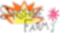 jenkins-sunshine-farm-logo-v2.png
