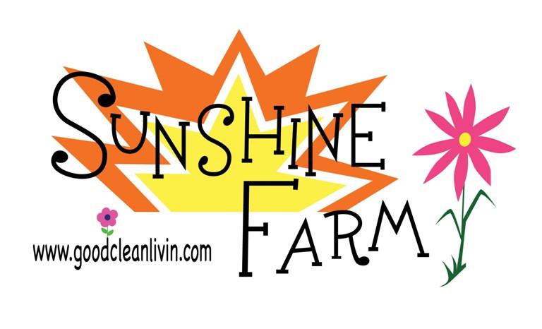 Liquid Soap and Body Wash | | Jenkins Sunshine Farm LLC