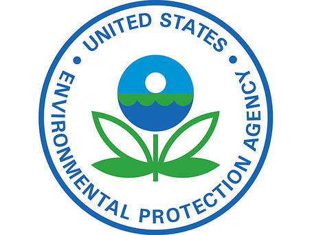 TRANSPARENCY AT THE EPA