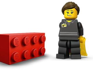 Как выбрать фундаментные блоки стеновые (ФБС) для строительства фундамента? 3совета.