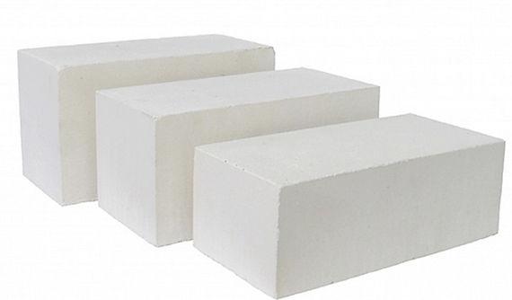 кирпич рязань, кирпич сликатный, цемент, себряковцемент, жби, бетон, плиты перекрытия, асфальт, перемычки, фундаментные блоки, балки, кольца, крышки, колодцев, сваи, рязань, цемстрой, строительные материалы