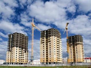 Возможность заработать на зимнем снижении цены на строительные материалы. Узнайте как.