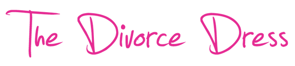 The-Divorce-Dress-Logo.png