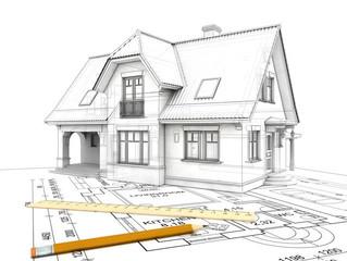 Как построить дом в Рязани недорого и качественно?