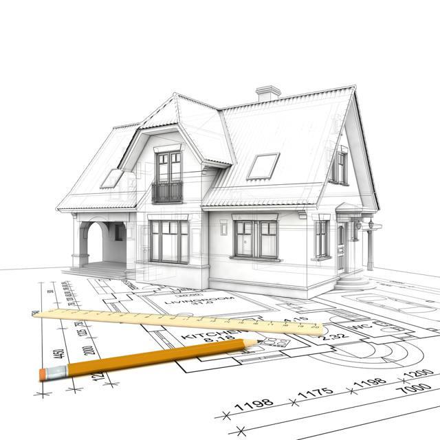 Строительство домов Рязань