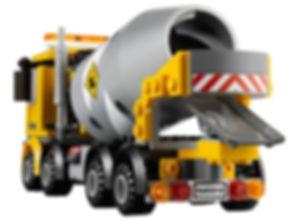купить бетон с доставкой в рязани по заводским ценам