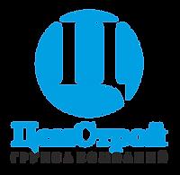 логотип цемстрой.png
