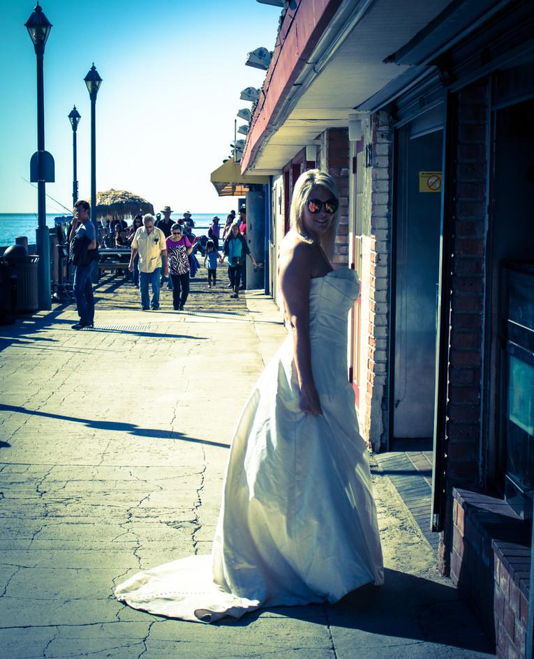 redondo pier second subject_.jpg