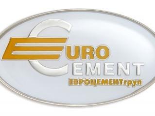 Мордовский цементный завод куплен группой компаний Евроцемент.