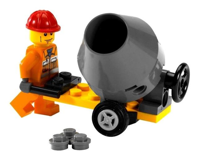Маркировка бетона. Купить бетон в Рязани