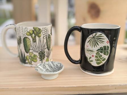 mugs .jpg