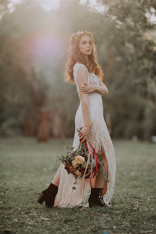 Festival Bride - Tennis Biscuit Styling16