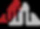 _logo_ufjf_v4.png