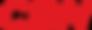 1280px-CBN_logo.svg.png