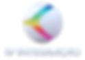 Logotipo_da_TV_Integração.png