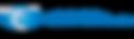 logo-camiloDosSantos (1).png