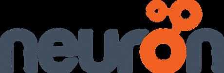 Neuron-Logo-1024x335.png