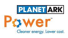 Planet Ark Power.jpg