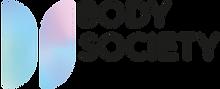 BS Logo Final-01.png