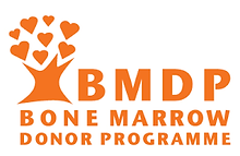 BMDP.png