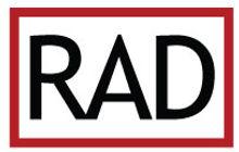 RAD-Logo-(CMYK-Print).jpg