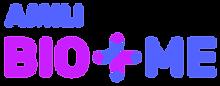 AMILI-BioMe-Logo-Stack-Colour-300x117.pn