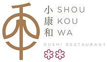 Shoukouwa.jpg
