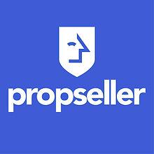 Propseller_Logo_blue_square.jpg