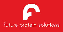 Future Protein Solutions