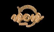 Wow noodles Logo.png