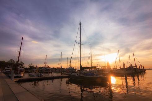 Sunset-again.jpg