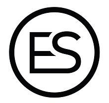 ES-Logo.jpg