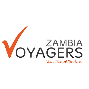 Voyagers - Logo.png