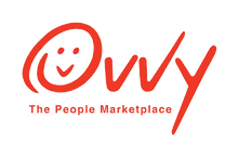 Ovvy-Red-Tagline-low-res.png