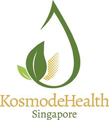 kosmodehealth-logo_300x300px.png