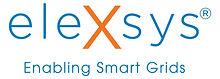 eleXsys.jpg