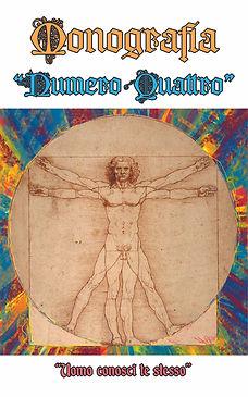 Copertina Monografia Numero quattro FRONTE web.jpg