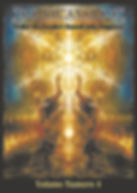 Copertina Fronte web.jpg