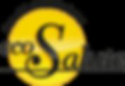 spazio-ecosalute-logo.png
