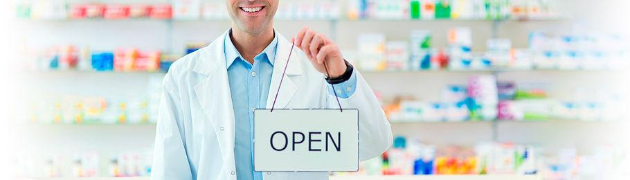farmacie-di-turno.225bf355.jpg