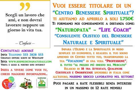 BANNER NUOVI centro benessere spirituale