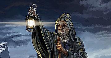 eremita-tarot.jpg