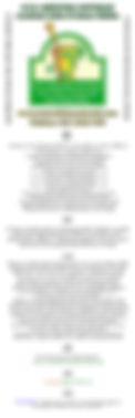 Segnalibro RETRO web.jpg