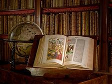 biblioteca-esoterica.jpg