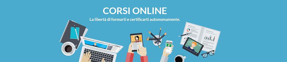 corsi_online_eipass (2).jpg
