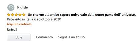 recensioni amazin arcanum liber 5.png
