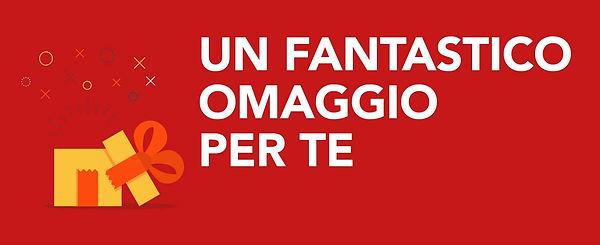 omaggio.jpg