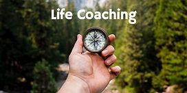 Life-coaching-1024x512.jpg