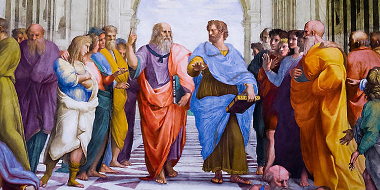 platone-aristotele.jpg