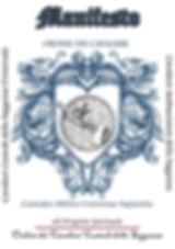 Manifesto Copertina.jpg